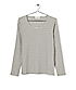 Long sleeve T-shirt H1161100 from liebeskind