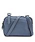 Maike cross-body bag from liebeskind