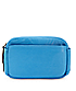 Make-up bag InnerF7 from liebeskind