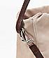 Malabo handbag from liebeskind