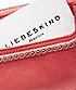 Matti key pouch from liebeskind