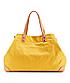 Mimi U handbag from liebeskind
