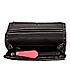 Nellie purse from liebeskind
