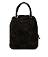 Okinawa handbag from liebeskind