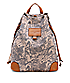 Orphelia U backpack from liebeskind