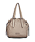 Osaki handbag from liebeskind