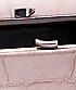 Paulin purse from liebeskind