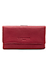 Peggy purse from liebeskind