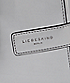 Porte-monnaie LeonieF7 de liebeskind