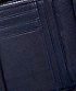 Portemonnaie ConnyRe