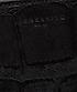 Portemonnaie Dot