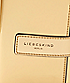 Portemonnaie LeonieF7
