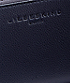 Portemonnaie SallyRe