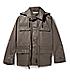 Rain jacket F1173020 from liebeskind