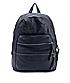 SakuW rucksack from liebeskind
