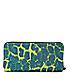 SallyF7 wallet from liebeskind