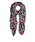 Scarf F2179560 from liebeskind