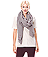 Scarf W1169502 from liebeskind
