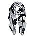 Schal F1179510
