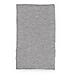 Schal W1165005