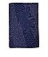 Schaltuch H1169500