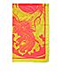 Schaltuch H1169502