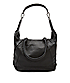 Shopping bag Bambesa from liebeskind