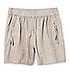 Shorts S1167102