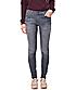 Skinny-Jeans Effekt H2168310
