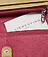 SlamF7 purse from liebeskind
