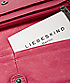 SlamR purse from liebeskind