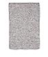 Strickschal H1169505