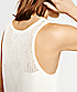 Strickshirt S1174520