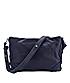 Suita shoulder bag from liebeskind