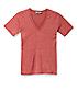 T-Shirt F1170013