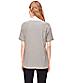 T-Shirt H1161101