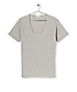T-shirt H1161101 from liebeskind