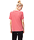 T-Shirt H1161201