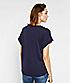 T-shirt S1170110 de liebeskind