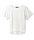 T-shirt S1170110 from liebeskind