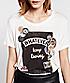 T-Shirt S1170170