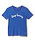 T-Shirt S1171110