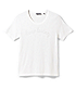 T-shirt S1171110 from liebeskind