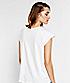 T-shirt S1171140 de liebeskind