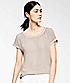 T-shirt S1172630 de liebeskind