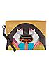 Takasaki clutch de liebeskind