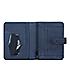Tati purse from liebeskind