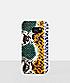 Téléphone Bag DobbyS7S7 de liebeskind