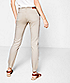 Trousers from liebeskind