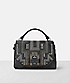 UbeF7 handbag from liebeskind